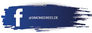 Simone Drees - Facebook